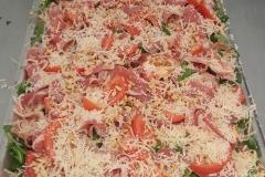 Salade-Italiano