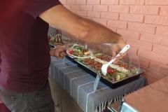 Salade-Tonno-Italiaans-buffet